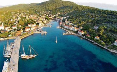 Top 10 Best Things to do in Losinj Island, Croatia