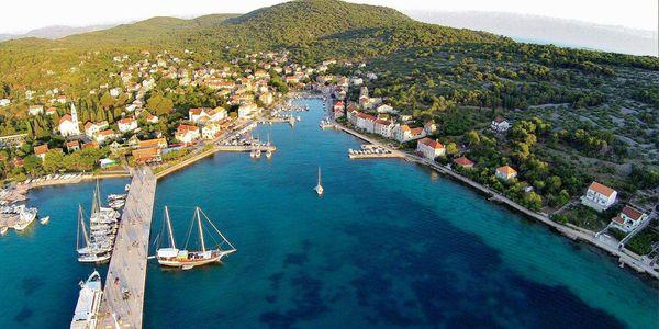 Top 10 Best Things to do in Losinj Island, Croatia